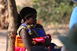 Visiting need stories in Kabuta village, Lukashi School WASH, and Well dedication in Holland village. Hope Lutheran and Wellspring vision trip near Mwamba Area Program, Kasama, Zambia. Wellspring Vision Trip day 9.