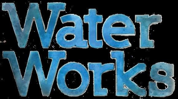 WaterworksSEA