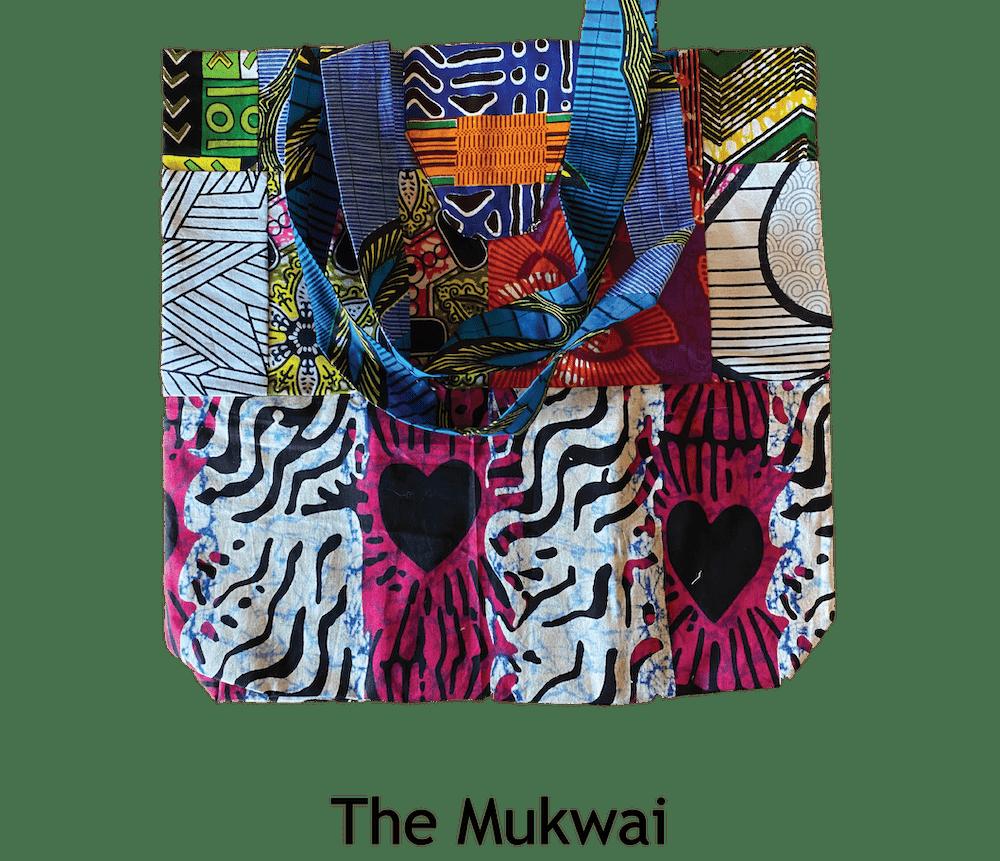 mukwai