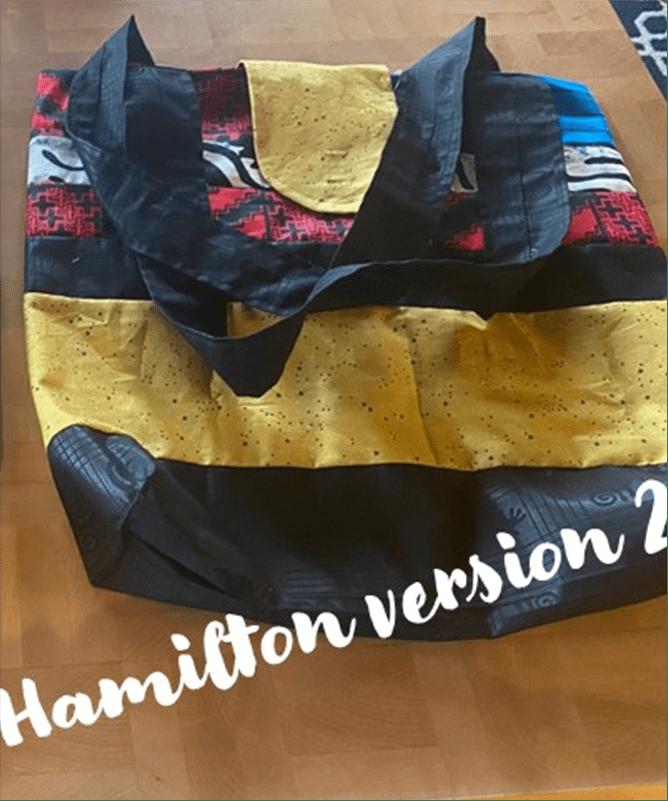 hamilton2.0a