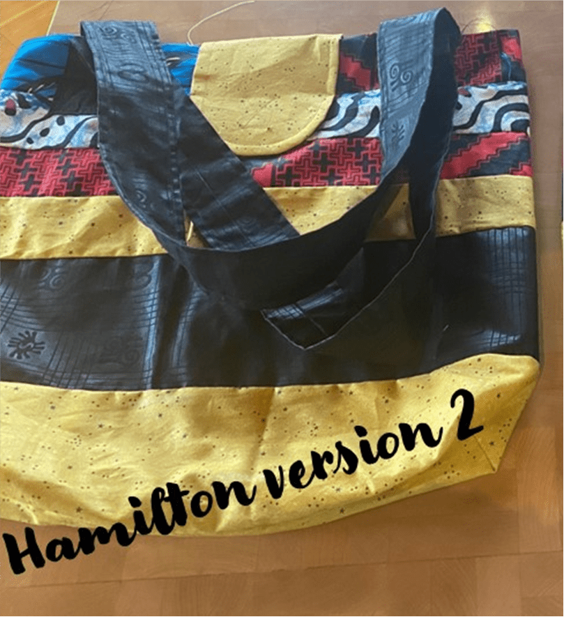 hamilton2.0b